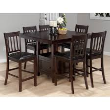 Kitchen Table Tall by Dining Tall Dining Table Tall Dining Table Ikea Tall Kitchen