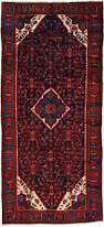 Persian Rug Mouse Mat by 10 Best Persian Rugs Images On Pinterest Persian Carpet