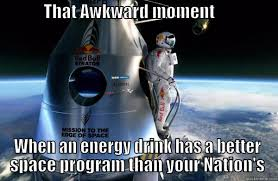 Astronaut Meme - 33 most funny space meme pictures and images ever