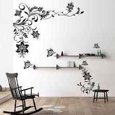 wall decal vinyl art stickers decor home decorating ideas stunning wall decal vinyl art stickers decor inspiration interior home design ideas fancy