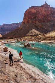 Arizona travel bug images Sublime southwest swimming spot little colorado river normally is jpg