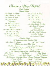 wedding invitations philippines philippine wedding invitation yourweek cbf3baeca25e