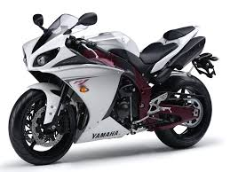 honda cbr latest model price yamaha yzf r1 price in india yzf r1 mileage images