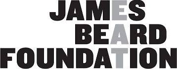 home james beard foundation