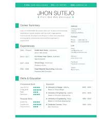 resume templates free download best creative resume cv psd template free download free resume