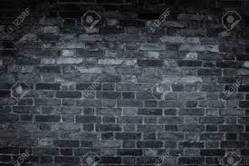 dark wall background stock photo picture and royalty free image