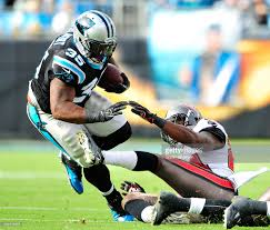 Carolina Panthers Flags Tampa Bay Buccaneers V Carolina Panthers Photos And Images Getty