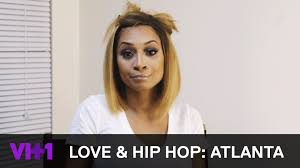 Meme From Love And Hip Hop Video - love hip hop atlanta karlie redd s real age vh1 youtube
