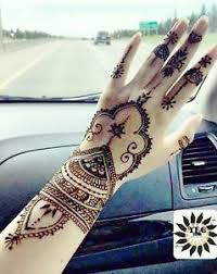 henna tattoo kijiji in edmonton buy sell u0026 save with
