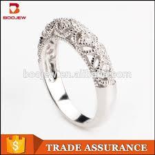 wedding rings malaysia silver ring malaysia silver ring malaysia suppliers and
