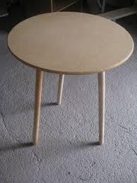round particle board table top 30 round particle board table round designs