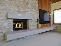 gallery of tiled fireplaces fabulous homes interior design ideas