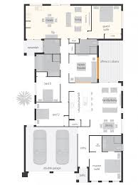 Best Family House Plans Winsome 10 Extended Family House Plans Brisbane 17 Best Ideas