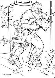 star wars coloring pages star wars kids printables coloring 5109