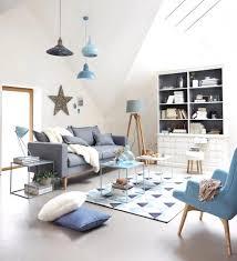 Wohnzimmer Ideen Deko Die Besten 25 Wandgestaltung Wohnzimmer Ideen Auf Pinterest