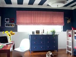blue and orange bedroom decor u2013 sgplus me