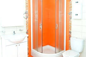 space saving ideas for small bathrooms bathroom space saver for small bathroom small home ideas