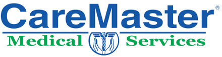 healthcare glossary caremaster medical services