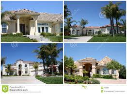 amazing free images of homes pictures best inspiration home