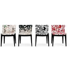 fauteuil design tissu fauteuil design tissu équipement de maison