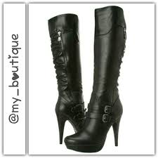 guess s boots sale 1 hour sale g by guess knee high boots the g by guess boot