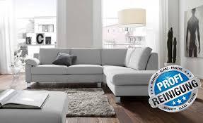 polsterreinigung sofa polsterreinigung lumma aus krefeld sesselreinigung