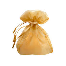large organza bags gold organza bags finerribbon
