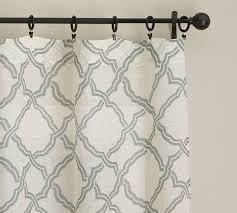 Neiman Marcus Drapes Ambrosia Sheer Curtains Neiman Marcus