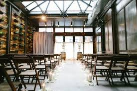 studio 450 wedding cost the hoboken a guide to new jersey waterfront wedding