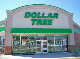 shop at the dollar tree to save even more money the krazy