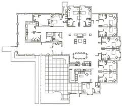 green home designs floor plans green house homes