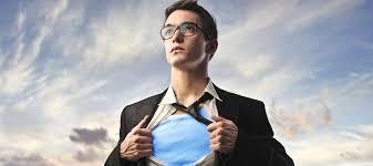 Challenge Commercial Challenge Commercial Motivation Et Stimulation