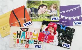 best place to get gift cards where are visa gift cards sold and which is best
