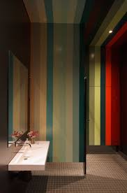 Home Design Software Os X by 175 Best Images About Toiiet On Pinterest Toilets Toilet Design