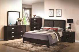 Bedroom Furniture Dallas Tx by Bdcoa202471 6pc Queen Bedroom Set Reg 1199 90 Now 799 90 Pina