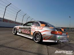 lexus soarer modified 1994 lexus sc300 import tuner magazine