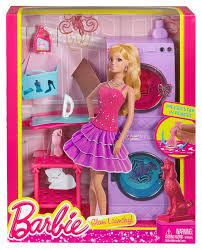 Barbie Dining Room Set Barbie Glam Furniture Sets Roselawnlutheran