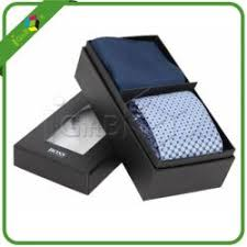 tie box gift wholesale tie gift boxes china wholesale tie gift boxes