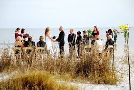 small wedding venues island small wedding ideas to suppress your expense best wedding ideas