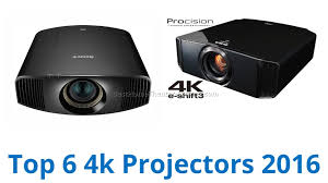 best projector home theater what is the best projector to buy for home theater best home