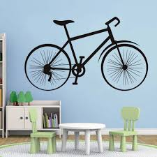 Wallpaper For Home Decor Bikes Wallpapers Promotion Shop For Promotional Bikes Wallpapers