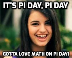 Rebecca Meme Images - rebecca black friday image gallery know your meme