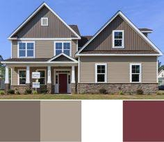 modern exterior paint colors for houses paint colors for house