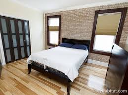 1 2 Bedroom For Rent New York Roommate Room For Rent In Bronx 3 Bedroom Apartment