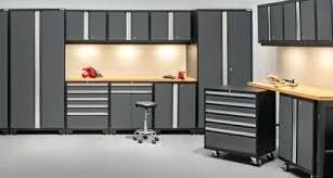 new age garage cabinets new age garage cabinets agustinanievas com