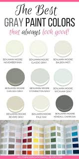 fancy top gray paint colors benjamin moore owl indicates cool