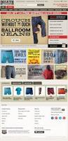 black friday duluth trading duluth trading company trapp interactive