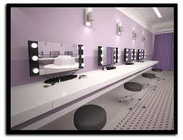 Lighted Makeup Vanity Table Makeup Vanity Table With Lighted Mirror Mugeek Vidalondon
