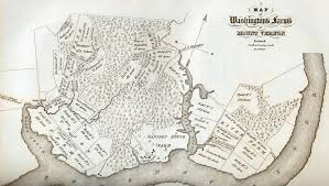 Mt Washington Map by File A Map Of Washington U0027s Farms At Mt Vernon 1830 Engraving