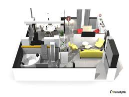 design your house app on 1280 960 design your own home app cover